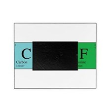 chem_chef.png Picture Frame