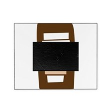 latte.png Picture Frame