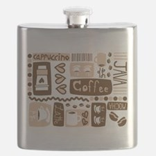 coffee_pattern.png Flask