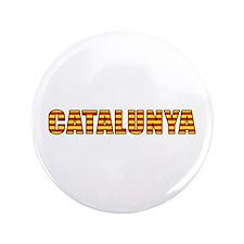 """Catalonia 3.5"""" Button"""