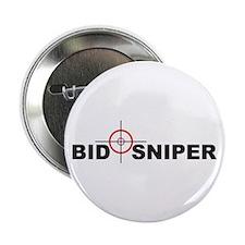 Bid Sniper Button