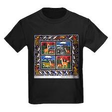 IMG_2421_zb T-Shirt