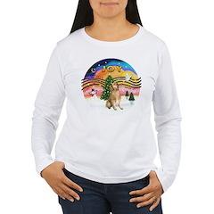 XM2 - Golden (#5) T-Shirt