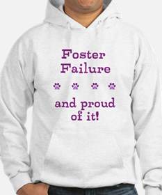 Funny Foster moms Hoodie