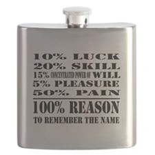 remember the name frontonly copy.jpg Flask