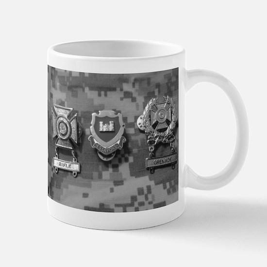 Combat Engineeer Mug