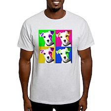 rj T-Shirt
