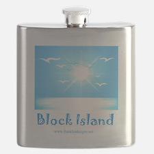 block island.jpg Flask