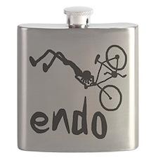 Endo Flask