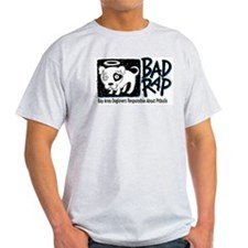Cute Bad rap T-Shirt