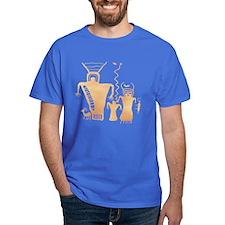 Sky Family T-Shirt