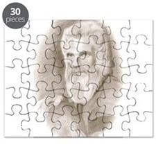 Moses Puzzle
