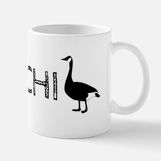 Michigander Mug