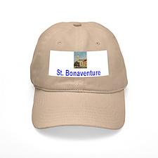 Bonnies Baseball Cap