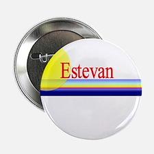 Estevan Button