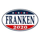 Al franken 10 Pack