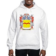 sebastian art Shirt