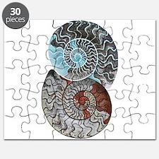 ammonite ying and yang shirt.png Puzzle