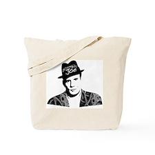 Scungilli Joe Tote Bag