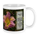 Religious Small Mugs (11 oz)