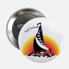Sail Naked Button