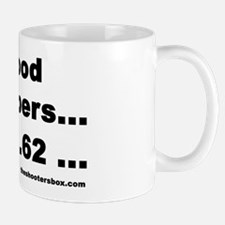 good_with_numbers Mugs