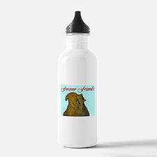 Forever Friends Water Bottle