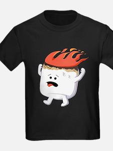marshmallow2 T-Shirt