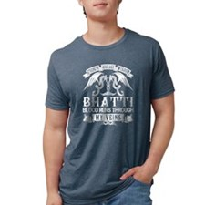 Grrreen T-Shirt