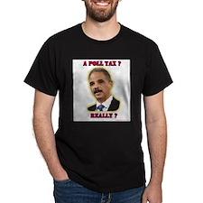 Poll Tax? T-Shirt