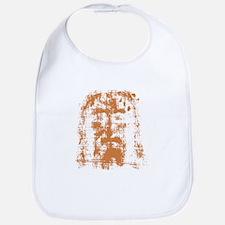 Jesus, Shroud of Turin Bib
