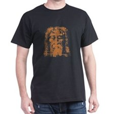 Jesus, Shroud of Turin T-Shirt