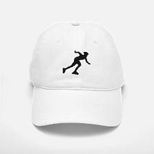 inline skater Baseball Baseball Cap