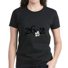 26_daisey T-Shirt