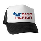 Merica Hats & Caps
