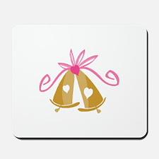 Wedding Mousepad