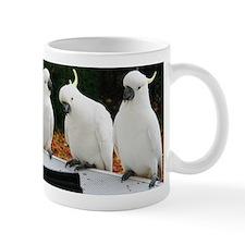 Afternoon Tea Gossips Mug