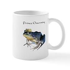 'Prince Charming'   Mug