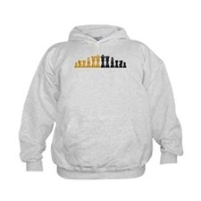 Family of Chess Hoodie