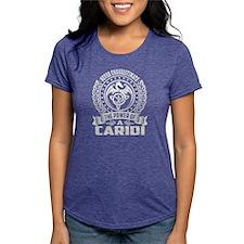Hinduism Ganesh Is My Om Boy Women's Long Sleeve Shirt (3/4 Sleeve)
