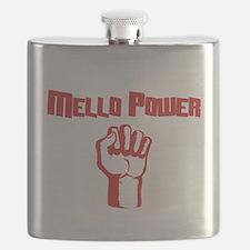 Mello Power Flask