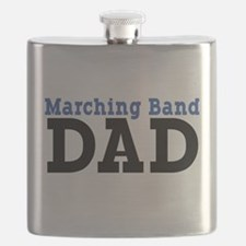 Cute Competition Flask