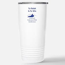 AERC Travel Mug