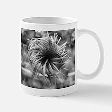 Natures windmill Mug