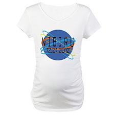 Nibiru 12.21.2012 Shirt