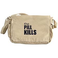 the pill kills anti abortion protest conception Me