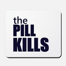 the pill kills anti abortion protest conception Mo