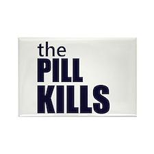 the pill kills anti abortion protest conception Re