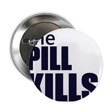 the pill kills anti abortion protest conception 2.