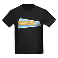 Fans of Flavortown T